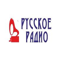 Телеканал Русское радио от Триколор ТВ