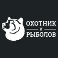 Телеканал Охотник и рыболов от Триколор ТВ