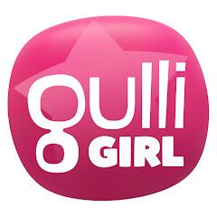 Телеканал Gulli Girl от Триколор ТВ