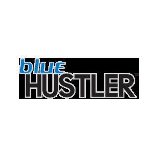 Телеканал Blue Hustler