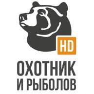 Телеканал Охотник и рыболов HD от Триколор ТВ