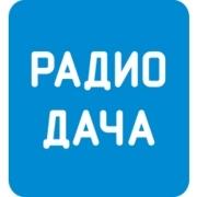 Телеканал Радио Дача от Триколор ТВ