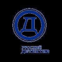 Телеканал Русский детектив от Триколор ТВ