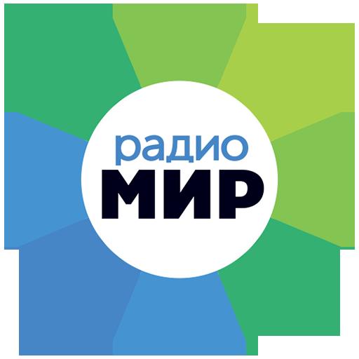 Телеканал Радио «МИР» от Триколор ТВ