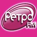 Телеканал Ретро FM от Триколор ТВ
