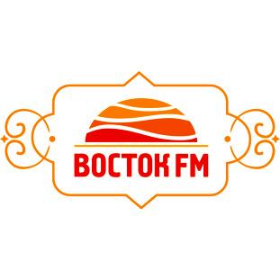 Телеканал Восток FM от Триколор ТВ