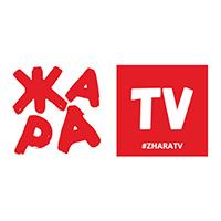 Телеканал «ЖАРА» от Триколор ТВ