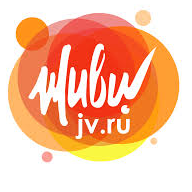 Телеканал «Живи!» от Триколор ТВ